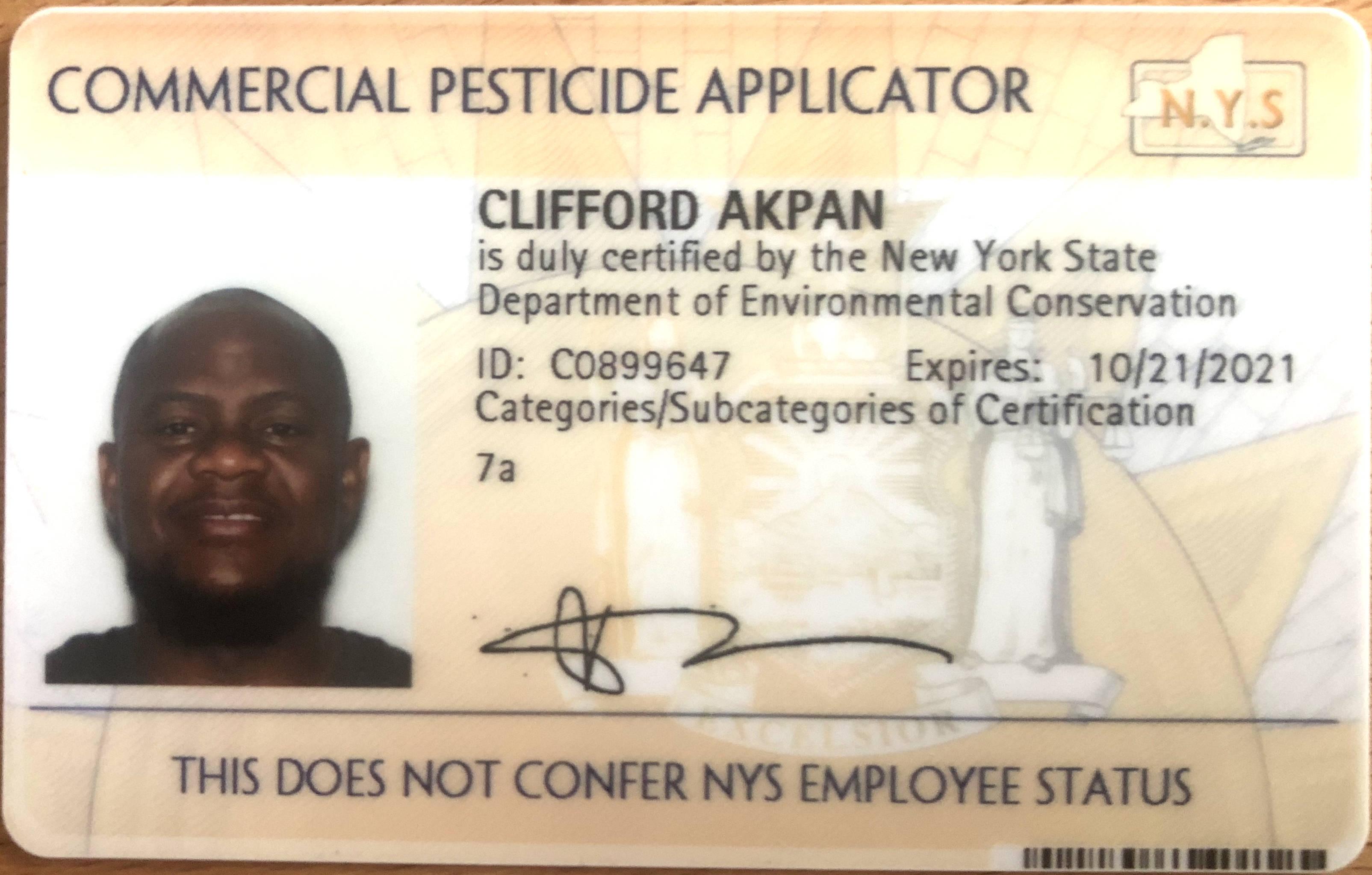 commercial-pesticide-applicator