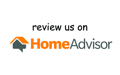 home-advisor-review